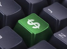 Make-Money-Online-Myths-Truths-and-Opportunities