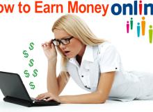 earn-money-online-logo-pic