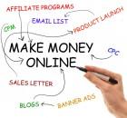 ways-techniques-making-money-online
